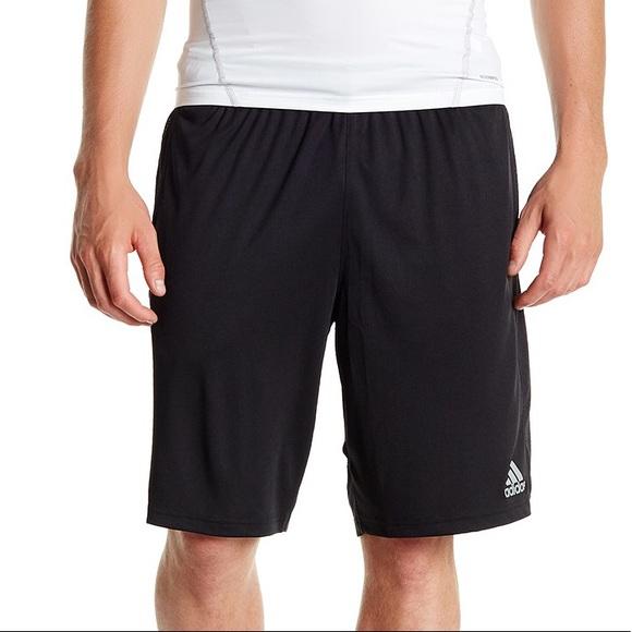 5099535f2ecb Adidas Climacore shorts AJ2101 S2B80 S3B46 Boutique